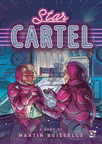 Star Cartel
