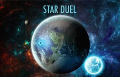 Star Duel