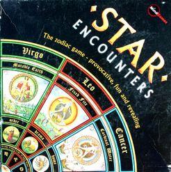 Star Encounters