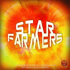 Star Farmers
