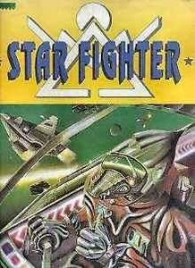 Star Fighter
