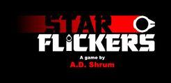 Star Flickers
