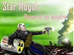 Star Mogul: Ruins of an Empire