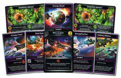 Star Realms: Promo Set Two