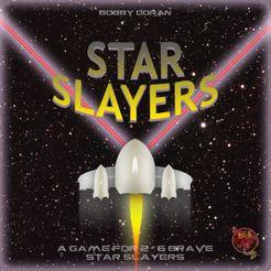 Star Slayers