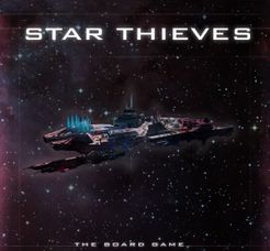 Star Thieves
