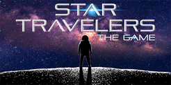 Star Travelers: The Game
