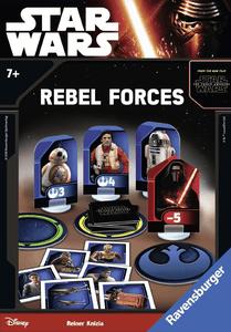 Star Wars: Allianz der Rebellen