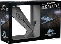 Star Wars: Armada – Onager-Class Star Destroyer Expansion Pack