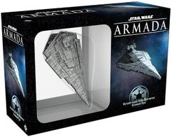 Star Wars: Armada – Victory-class Star Destroyer Expansion Pack