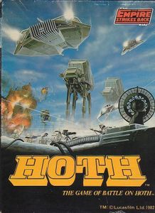 Star Wars: Hoth
