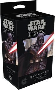 Star Wars: Legion – Darth Vader Operative Expansion