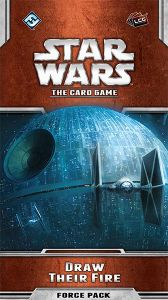 Star Wars: The Card Game – Draw Their Fire