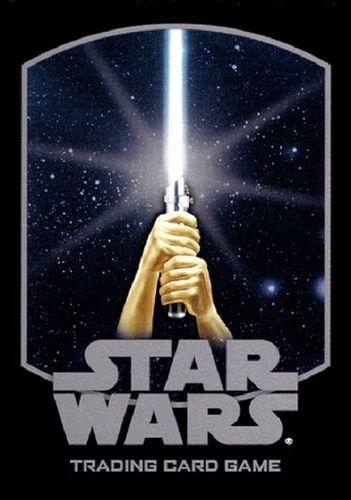 Star Wars: Trading Card Game