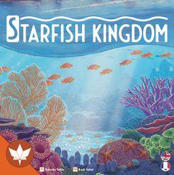 Starfish Kingdom