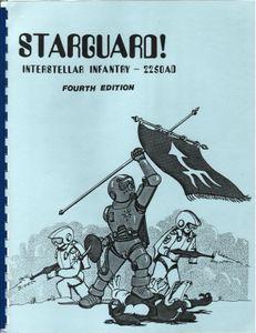 StarGuard!