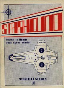 Starhound