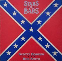 Stars *n* Bars