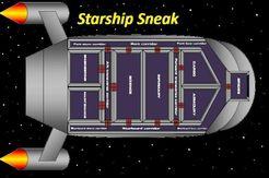 Starship Sneak
