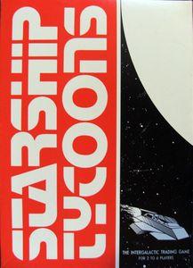 Starship Tycoons