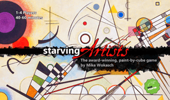 Starving Artists