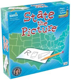 State the Picture