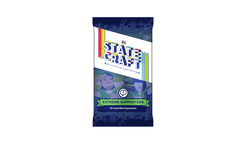 Statecraft: The Political Card Game – Extreme Supporters Pack
