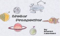 Stellar Prospector