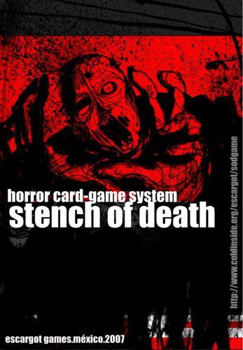 Stench of Death
