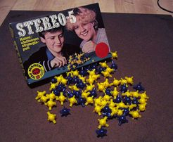 Stereo-5