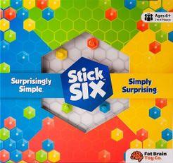 Stick Six