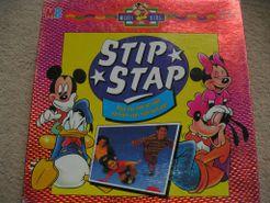 Stip Stap