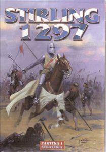 Stirling 1297