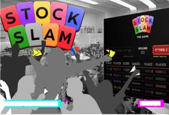 Stock Slam