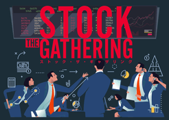 Stock the Gathering