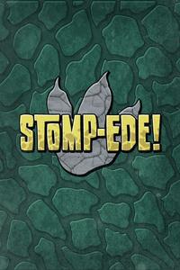 STOMP-EDE!