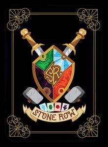 StoneRow