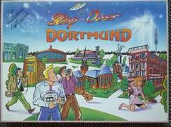 Stop-Over Dortmund