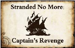 Stranded No More: Captain's Revenge