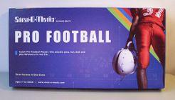Strat-O-Matic Pro Football