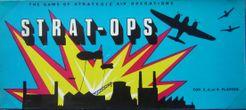 Strat-Ops