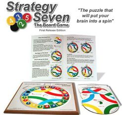 Strategy Seven