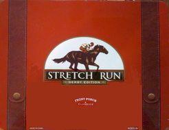 Stretch Run