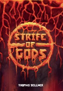 Strife of Gods