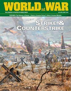 Strike & Counterstrike