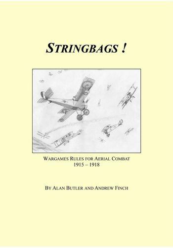 Stringbags