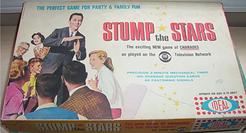 Stump the Stars