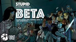 Stupid Users: BETA