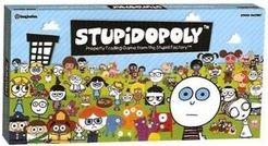 Stupidopoly