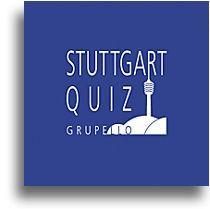 Stuttgart-Quiz